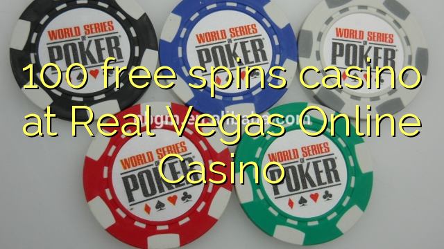 online casino free spins real or fake