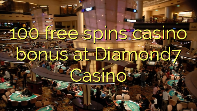 free online casino no deposit crazy cactus