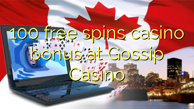 online casino real money us