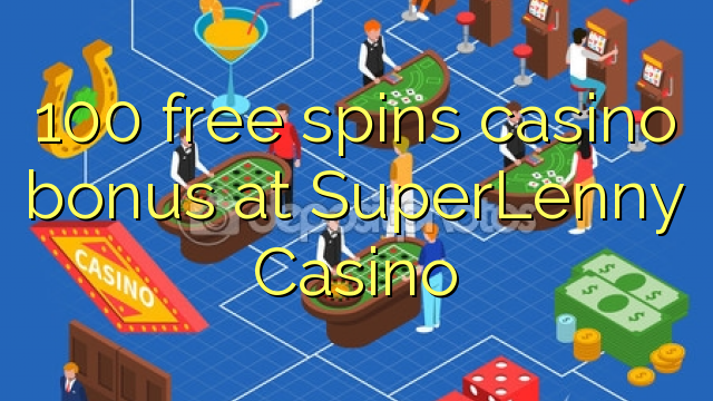 how to play casino online crazy slots casino
