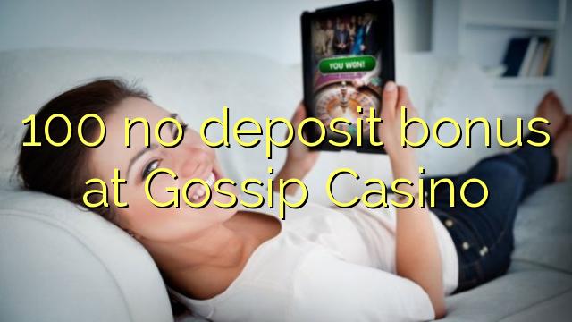 deposit online casino deutsche online casino