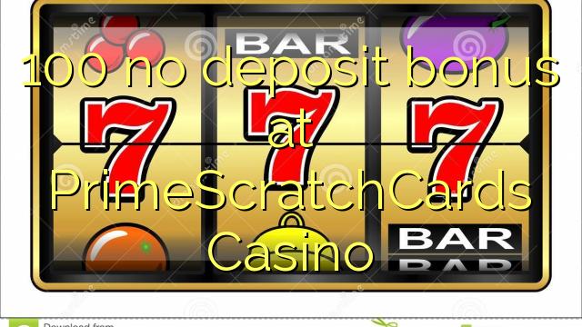 online casino usa online jackpot games