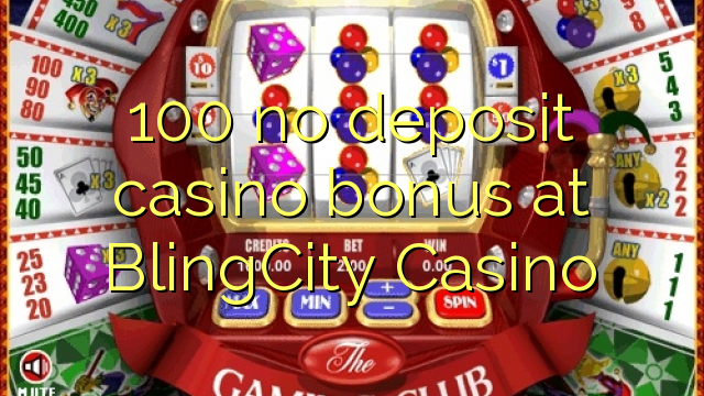 slots online no deposit dragon island