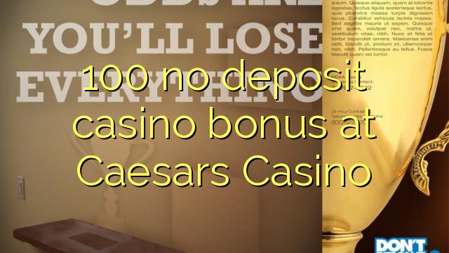 Palau casino bill