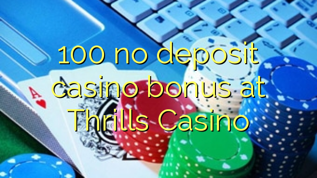 online casino games with no deposit bonus american poker 2 online