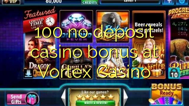 online casino no deposit deutschland online casino