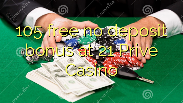 slots online games free royal roulette