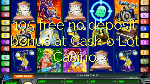 king billy casino no deposit bonus code 2019