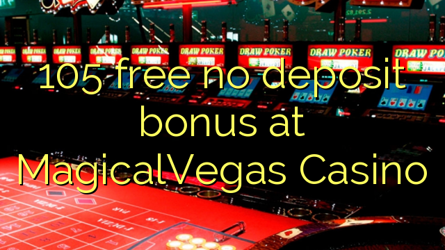 Android Mobile Casino Bonuses