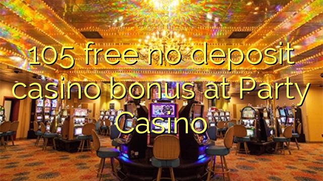 E Kore E 105 Kore Moni Putunga Moni Bonus I Partido Casino