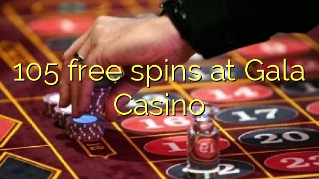 casino holland