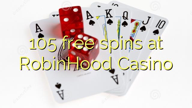 Hippodrome casino no deposit voucher code