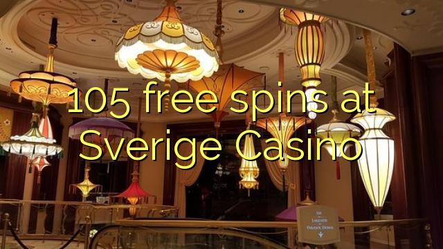 online casino sverige biggest quasar