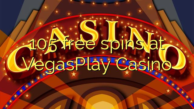 best free online slots crazy slots casino