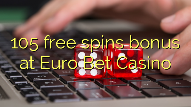 online casino free bet online kazino