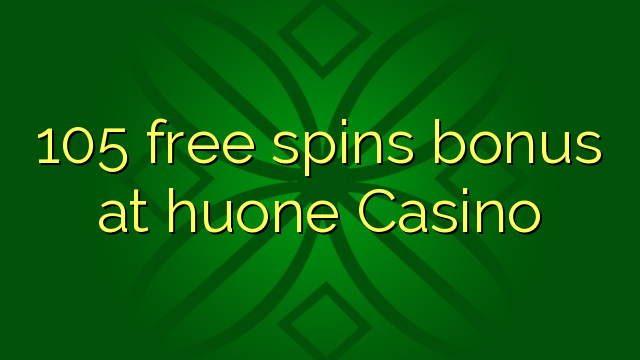 casino reviews online european roulette casino