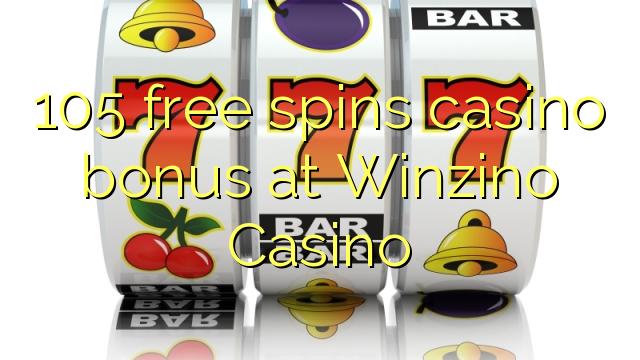 online casino free bonus casino com