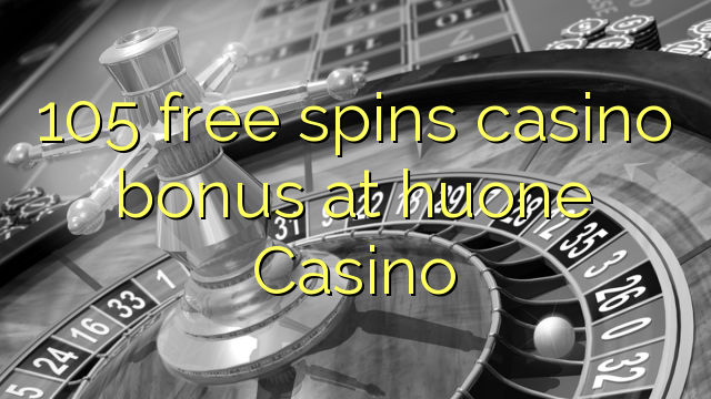 online casino games with no deposit bonus royal roulette