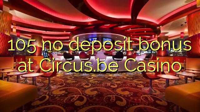 Rich casino no deposit bonus code 2018