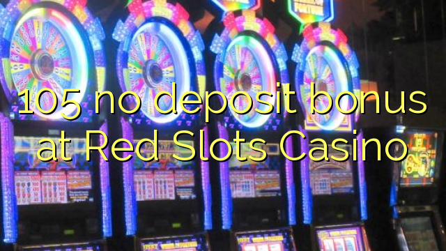 casino slots online no deposit
