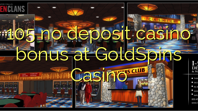jackpot party casino online gambling casino games