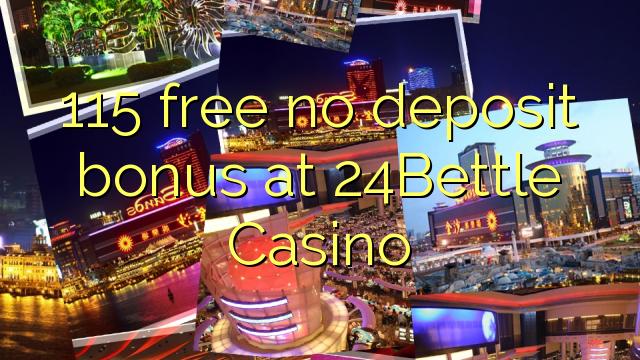 online casino no deposit online spiele 24