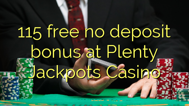 Online poker free bonus no deposit uk - Password poker ept live