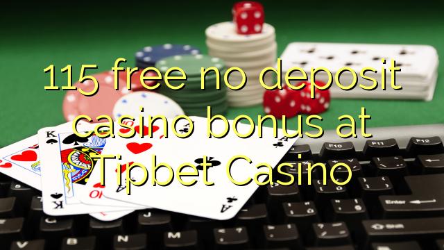 casino online with free bonus no deposit gaming pc erstellen