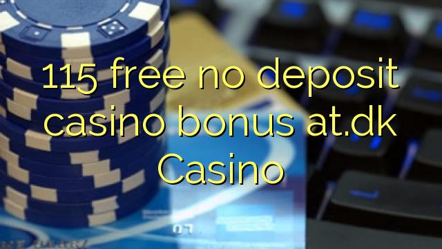 watch casino online free 1995 casino online bonus
