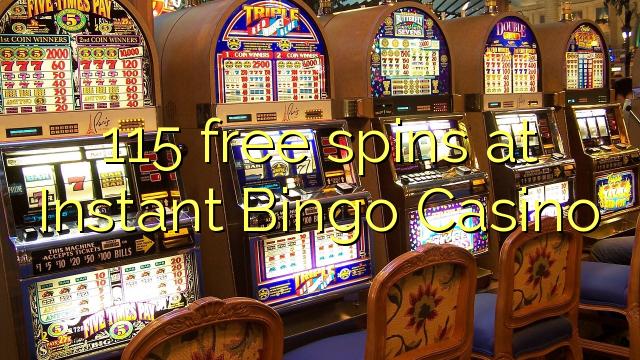 online casino free spins bingo kugeln