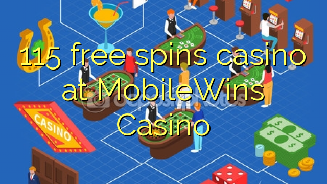 free online mobile casino neues online casino