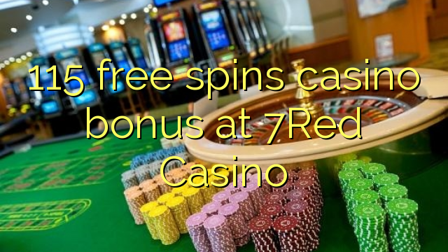 online casino free spins burn the sevens online