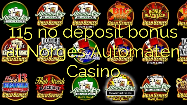 casino slots for free online  automat