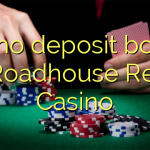 Roadhouse reels casino bonus prairie knights casino nd