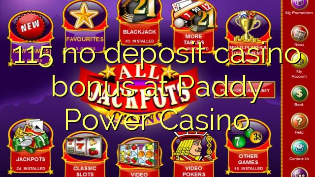 Treasury island азартныя гульні