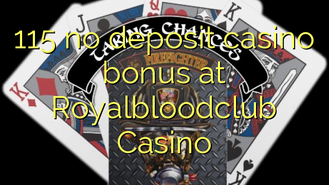 slots games online free royal roulette