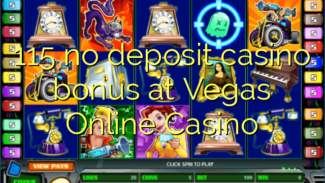 online casino no deposit bonus codes biggest quasar