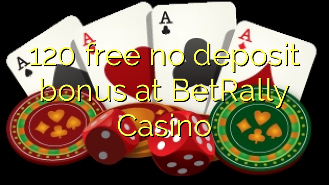 online casino free play royal roulette