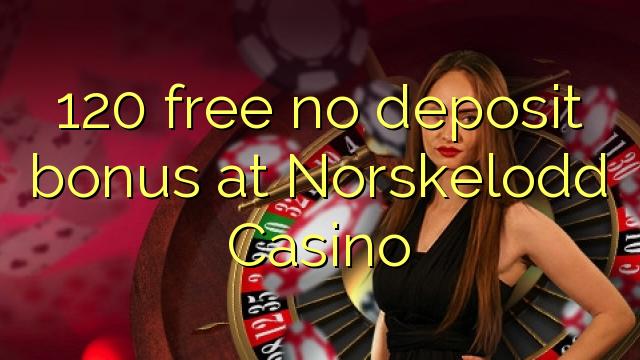 casino online with free bonus no deposit online casino deutsch