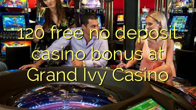 grand casino online spielen gratis online