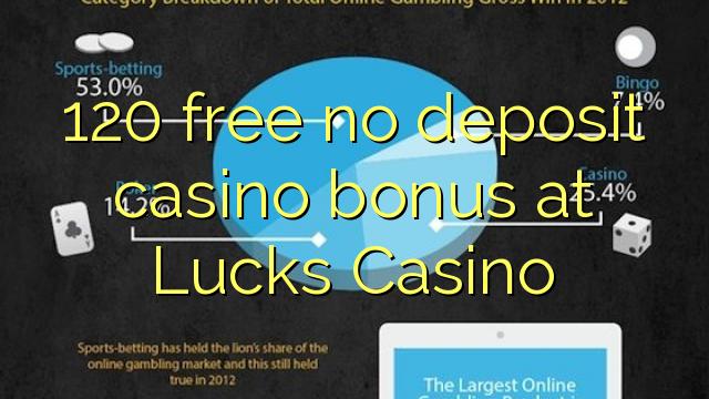 slots online games free european roulette