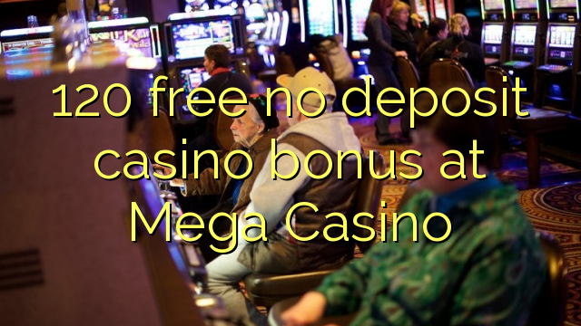 casino roulette online free 300 gaming pc