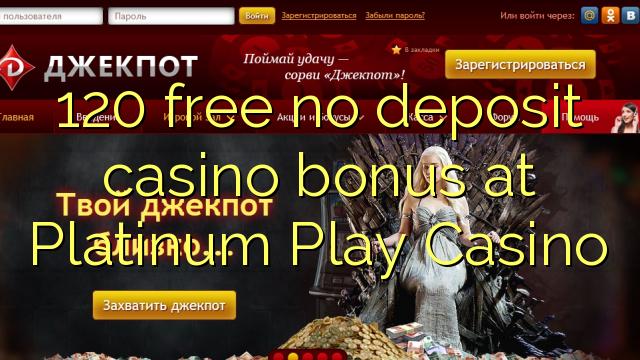 casino online schweiz spiel casino gratis
