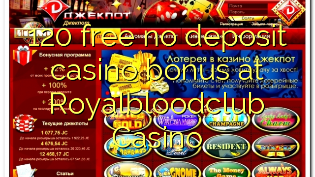 casino royal online anschauen find casino games