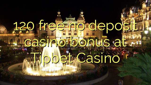 casino online with free bonus no deposit enterhakenpistole