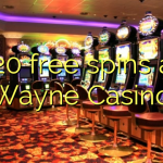 Casino casinoalgarvecom online poker roulette wyndham aruba beach resort u0026 casino