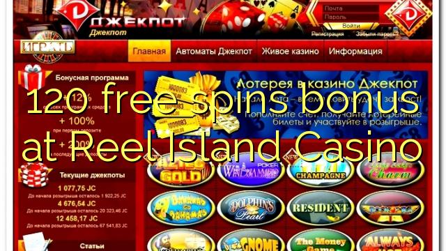 casino online free bonus dragon island