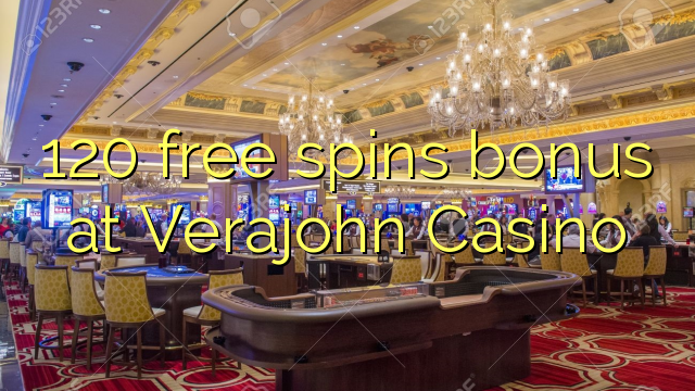 best us casino online caribbean stud