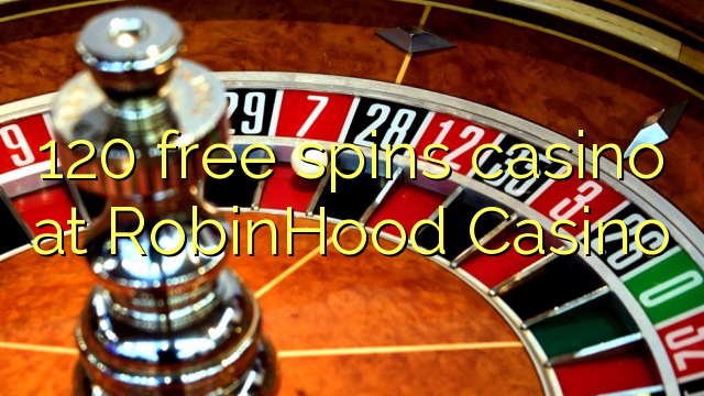 online casino free spins brook of ra