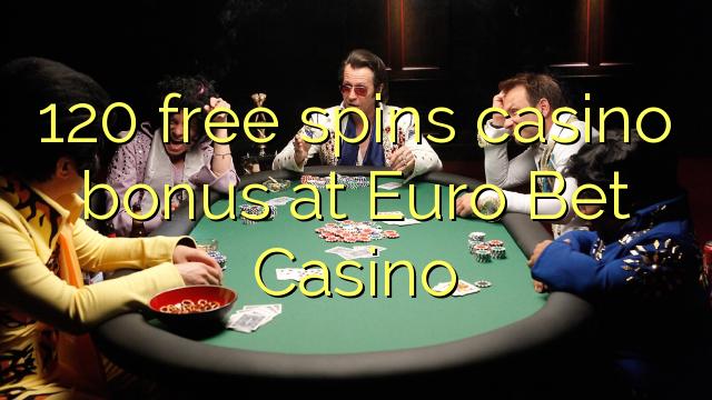 euro online casino casino online de
